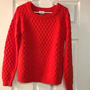 Old Navy sweater, Large